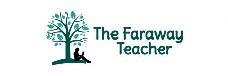 The Faraway Teacher